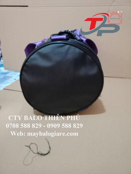 túi xách thời trang mẫu 07