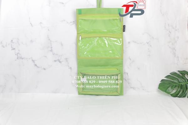 hàng mẫu túi đựng mỹ phẩm 05