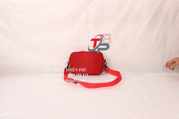 hàng mẫu túi đeo chéo 25