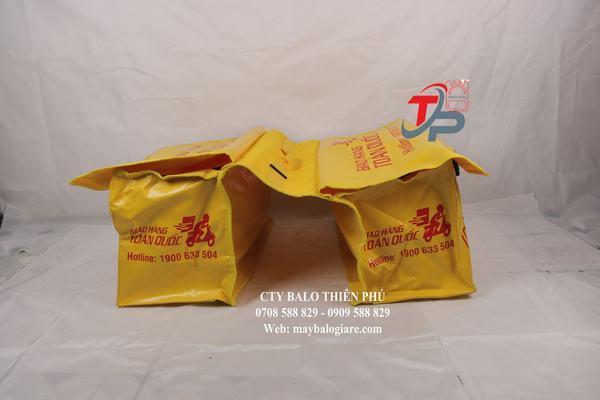mẫu túi giao hàng 04