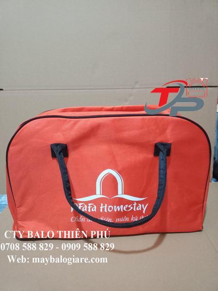 túi xách quảng cáo mẫu 08