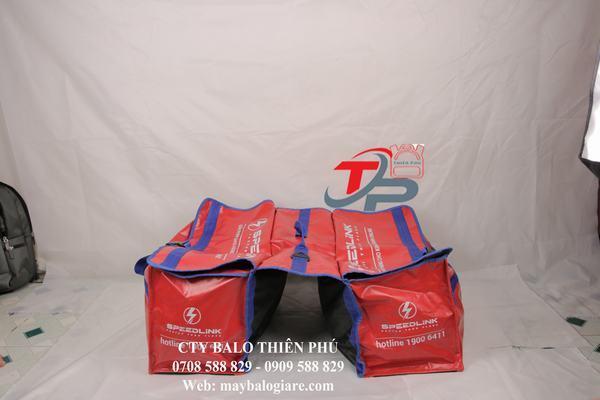 mẫu túi giao hàng 05