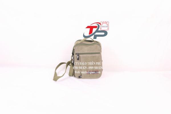 hàng mẫu túi đeo chéo 33