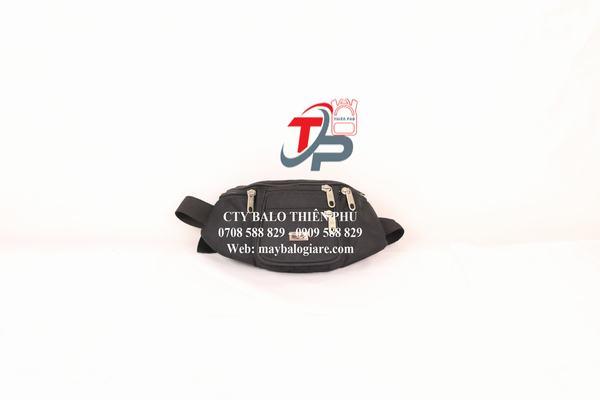 hàng mẫu túi đeo chéo 36