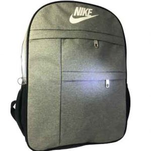 Balo Hoc sinh Nike HS08