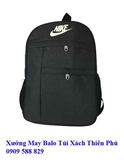 Balo học sinh Nike HS09